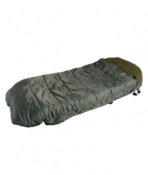 Prologic Cruzade+ Sleeping Bag 90x210cm