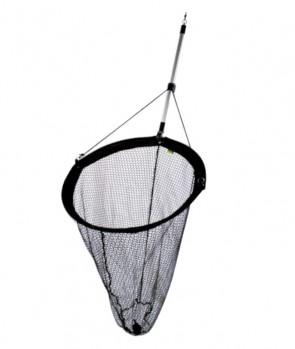 Cormoran Specijalni Podmetač 60cm