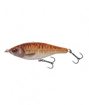 Savage Gear 3D Roach Jerkster 90 9cm 20g SS