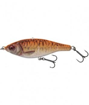 Savage Gear 3D Roach Jerkster 115 11.5cm 39g SS