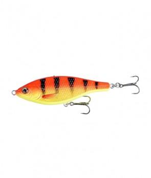 Savage Gear 3D Roach Jerkster 145 14.5cm 68g SS