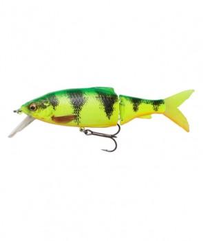 Savage Gear 3D Roach Lipster 182 18.2cm 67g SF