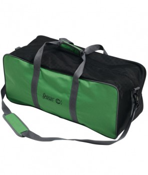 Sensas Team Accessory Bag 70x30x30 cm