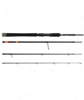 Savage Gear MPP2 Travel 8,0  243cm 40-80g, 4 sec