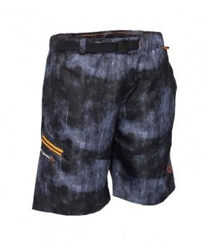 Savage Gear Simply Savage Shorts