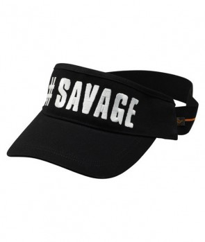 Savage Gear Visor