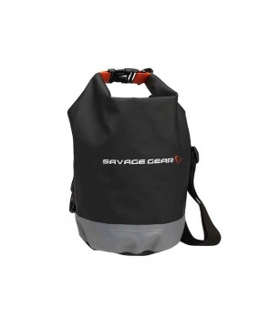 Savage Gear WP Rollup Bag 5l