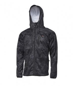 Dam Softshell Jacket Camovision L