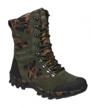 Prologic Bank Bound Camo Trek Boot H 44/9