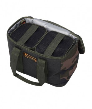 Prologic Avenger Cool & Bait Bag 1Xair Dry Bag L 30X18X23Cm