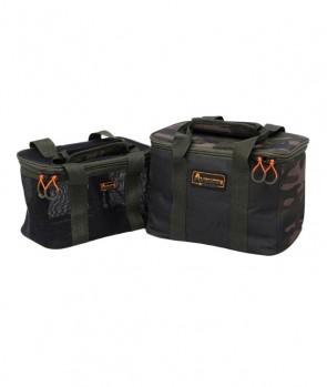 Prologic Avenger Cool & Bait Bag
