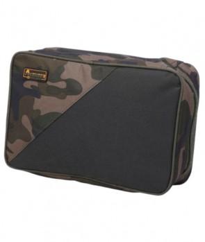 Prologic Avenger Padded Buzz Bar Bag