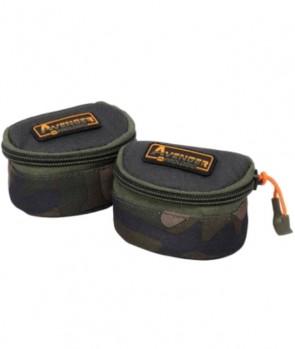 Prologic Avenger Lead & Accessory Bag