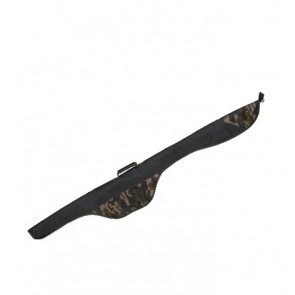 Prologic Avenger Padded Rod Sleeve 1 Rod