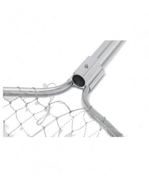 Dam Extreme Nylon Net