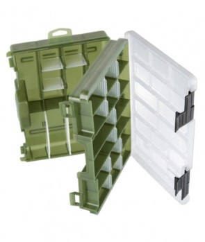 Cormoran Kutija Za Pribor Model 10018