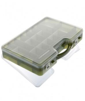 Cormoran Kutija Za Pribor Model 10021