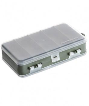 Cormoran Kutija Za Pribor Model 10023