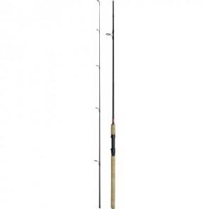 Dam Spezi Stick Ii Trout Spin 2.40M 5-25G