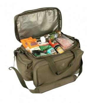 Nash Food Bag