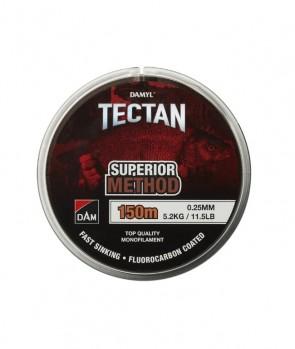 Dam Damyl Tectan Superior Fcc Method 150M