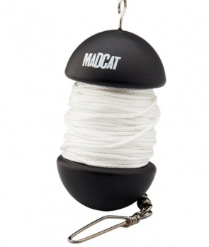 MadCat Buoy Rope 15M