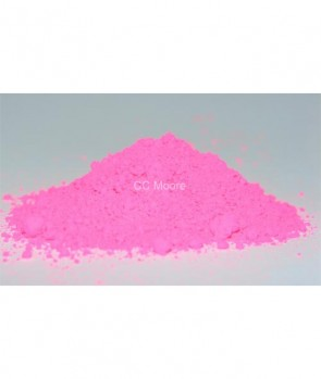 CC Moore Fluoro Pop-Up Mix 250 g