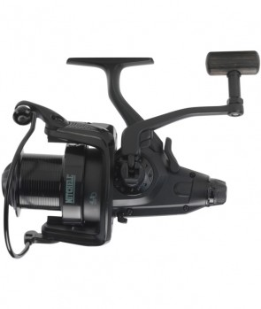 Mitchell Avocast FS 7000 Black Edition