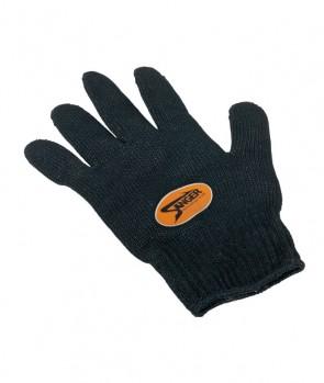 Saenger Specialist Fillet gloves