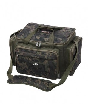 Dam Camovision Carryall Bag 32L