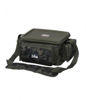 Dam Camovision Technical Bag