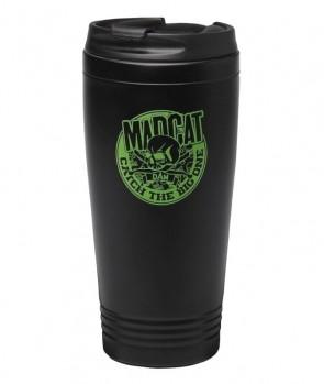 Madcat Thermo Mug 450ml
