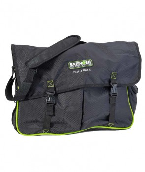 Saenger Allround Tackle Bag L
