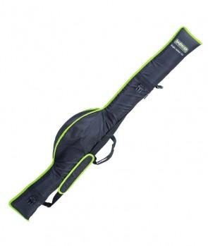 Saenger Single Rod Bag 125