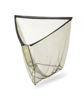 Anaconda Carp Catcher Net TC