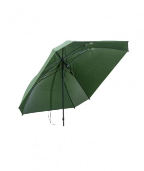 Anaconda Big Square Brolly