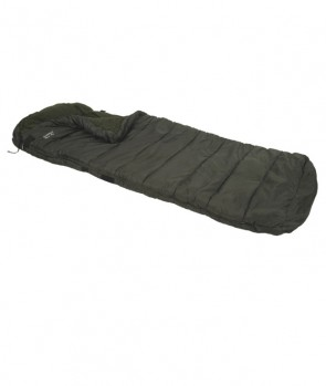 Anaconda Slumber Bag