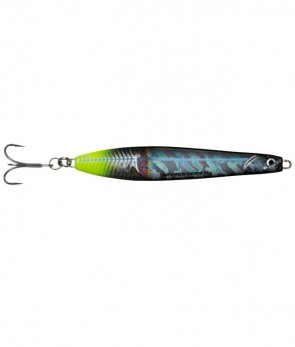 Savage Gear Surf Seeker 10.5cm 35g
