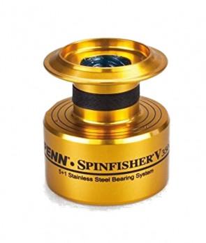 Penn Spinfisher 3500 Rezervna Špula