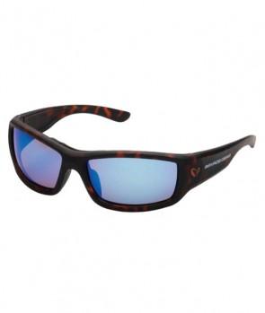Savage Gear 2 Polarized Sunglasses