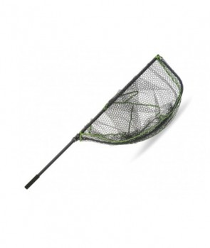 Iron Claw Prey Provider Folding Net