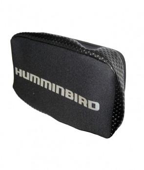 Humminbird Poklopac Za Zaštitu Ekrana UC H5 Za Helix 5