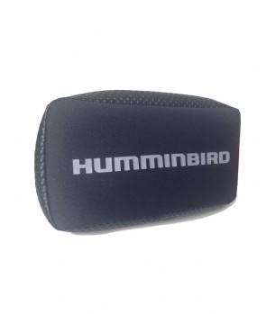 Humminbird Poklopac Za Zaštitu Ekrana UC H5 Za Helix 7