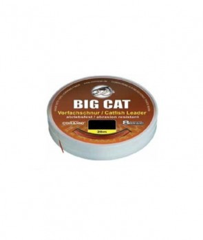Cormoran Big Cat 8-Braid 0.80mm 20m