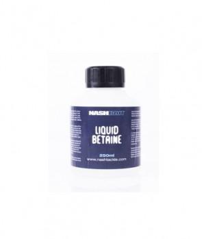 Nash Liquid Betaine 250ml