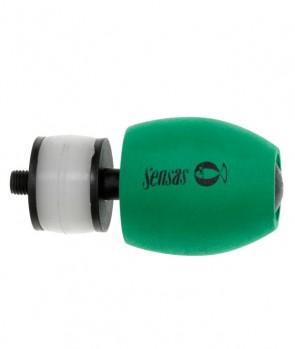Sensas Adjustable Simple Cap