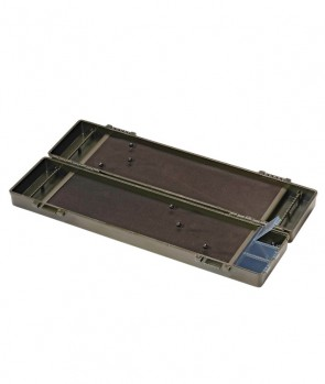 Dam Rig System Box