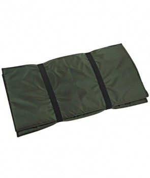 Dam Fighter Pro Unhooking Mat 100X60X1.2Cm
