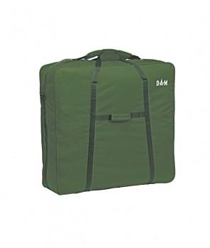 Dam Chair Bag