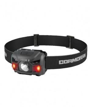 Cormoran i-COR 1 Lampa Za Glavu